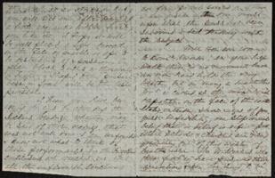 Letter from Abby W. May, Boston, Massachusetts, to Anne Whitney, 1868 January 19