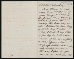 Letter from Anne Whitney, Boston, Massachusetts, to Maria Weston Chapman, 1878 August 14