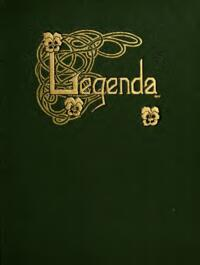 The Wellesley Legenda 1905