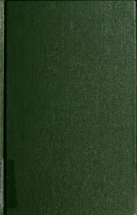 Wellesley College Record 1875-1912: A general catalogue of officers and students