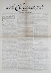 The Courant (1888-09-21)
