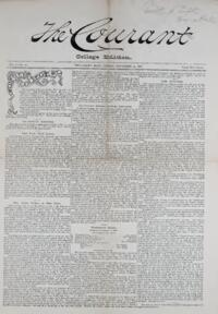 The Courant (1888-11-23)