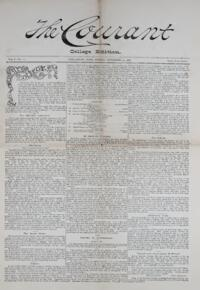 The Courant (1888-11-30)