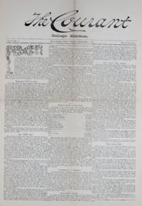 The Courant (1888-12-07)