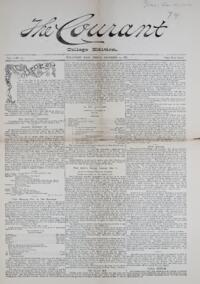 The Courant (1888-12-14)