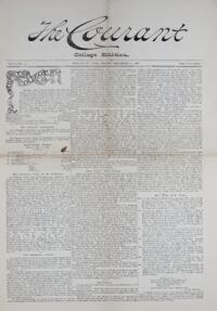 The Courant (1888-12-21)