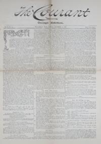 The Courant (1888-12-28)