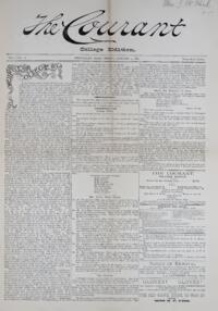 The Courant (1889-01-04)