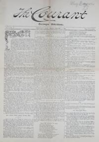 The Courant (1889-01-11)