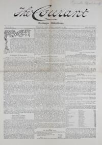 The Courant (1889-01-25)