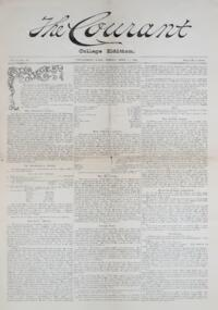 The Courant (1889-04-12)