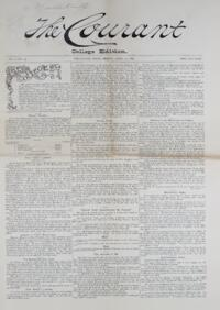 The Courant (1889-04-19)