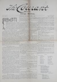 The Courant (1889-04-26)