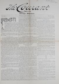 The Courant (1889-05-03)
