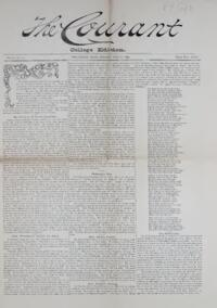The Courant (1889-05-10)