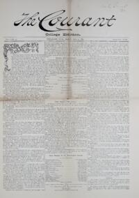 The Courant (1889-05-17)
