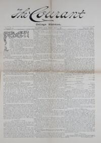 The Courant (1889-05-24)