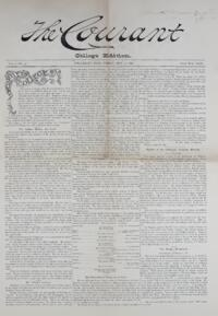 The Courant (1889-05-31)