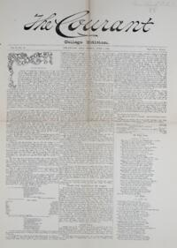 The Courant (1889-06-07)