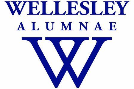 Wellesley College Alumnae Association