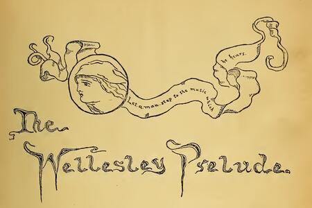 Wellesley College Prelude