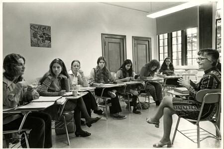 Archives: Curriculum