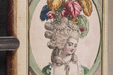 Special Collections: Printed Collections