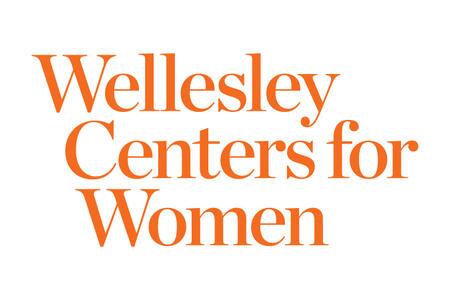 Wellesley Centers for Women
