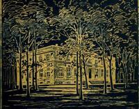 Wellesley Histories